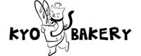 Kyo Bakery 기업 로고