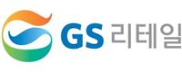 ?GS???