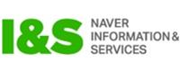 Naver I&S?